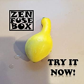 Try It Now!