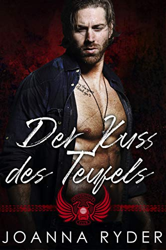 Der Kuss des Teufels (Black Devils MC 1)