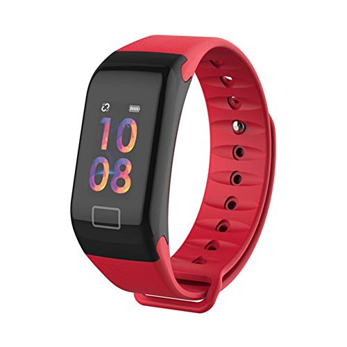 JDTECK ONEPLUS 7 Pro Fitness Bracelet