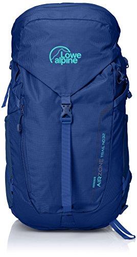 Lowe Alpine Airzone Trail ND 32 Women - Outdoorrucksack für Frauen