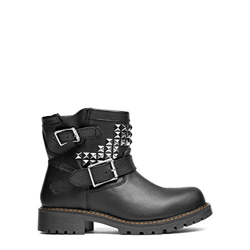 Zapatos Para Dama marca HARLEY-DAVIDSON