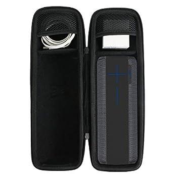 ue megaboom carrying case