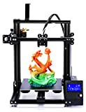 ADIMLab Gantry-S 3D Printer 32bit Main Board 230X230X260 Build Size...