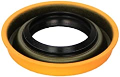 Prevents seal leakage Excellent sealing ability Resists abrasives, corrosive moisture and other harmful contaminants from entering the machines Offers superior service life World-class manufacturing standards