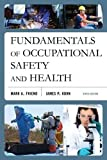 Image of Fundamentals of Occupational Safety and Health