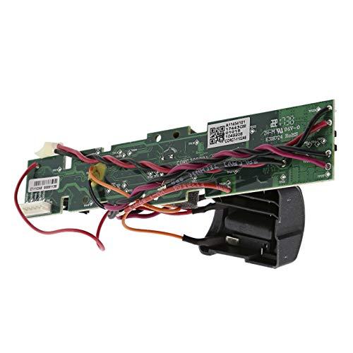 Elektronische module – draadloze stofzuiger – Electrolux – AEG
