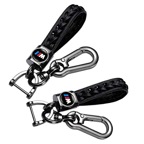 KUNDA Car Logo Keychain with Screw Driver Suit fits for F250 F350 F450 F550 F150 Accessories