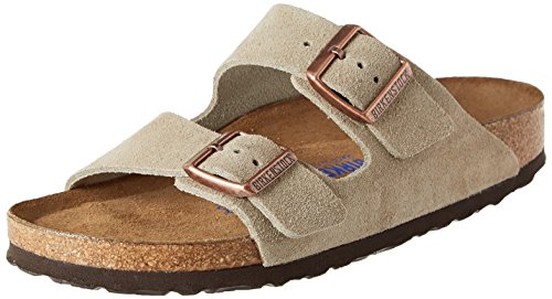 birkenstock arizona velours