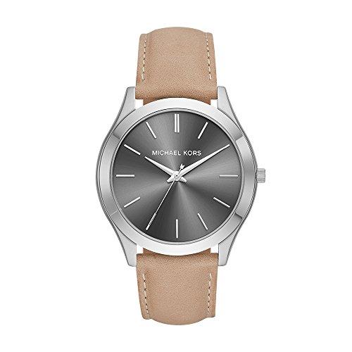 Consejos para Comprar Reloj Michael Kors Top 5. 12