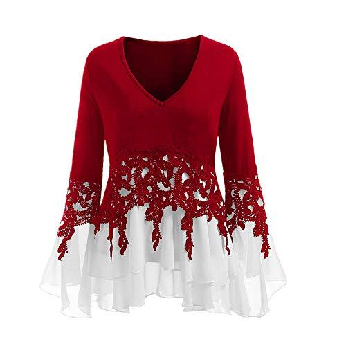 Auifor Solid trui tops, vrouwen knoop dames herfst winter overgang warme comfortabele slim casual stijlvol vrouwen blouse shirt onregelmatige dunne Datie sweatshirt trui bovenkant outwear