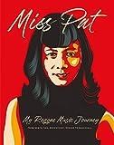Miss Pat: My Reggae Music Journey