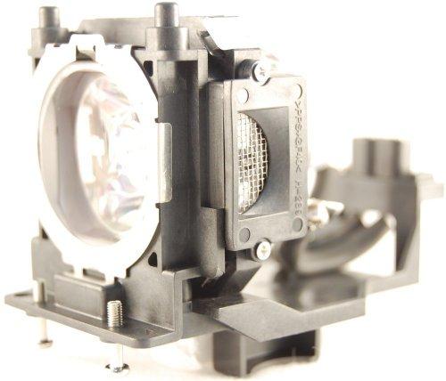 Ersatzlampe SUPER LMP94 geeignet für die Beamermodelle SANYO: PLV-Z4, PLV-Z5, PLV-Z60