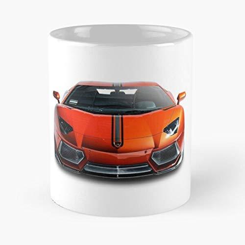 Lamborghini Squadra Corse Polo pour Femme Noir Produit Officiel
