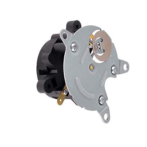 Aexit 2 pin orizzontale bollitore NO. Regolatore di temperatura AC 100-250V 13A ID: 566670