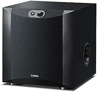 Yamaha Speaker System (NSSW200B)