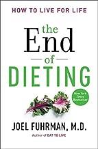 Best end of dieting plan Reviews