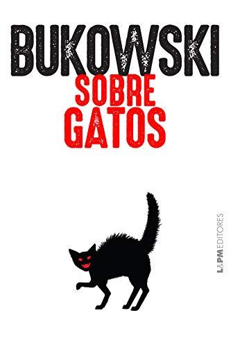 Sobre gatos