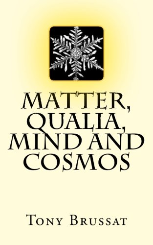 Matter, Qualia, Mind and Cosmos