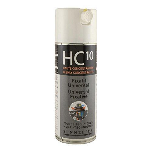 HC10 Sennelier 400ml