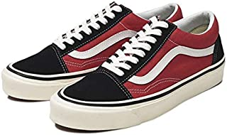 "【VANS】""ANAHEIM FACTORY PACK"" OLD SKOOL 36 DX ヴァンズ オールドスクール 36 DX VN0A38G2UBS"
