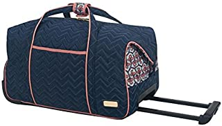 Carry-on Rolly, Neptune