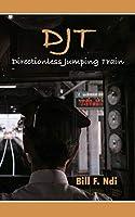 Djt Directionless Jumping Train