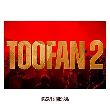 Toofan 2