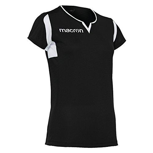 Macron Maillot Femme Fluorine