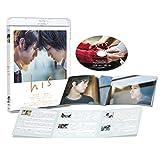 his [Blu-ray]
