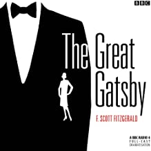 The Great Gatsby (Dramatised)