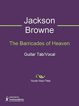 The Barricades of Heaven (English Edition)