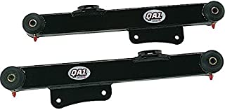 QA1 5221 Lower Trailing Arm