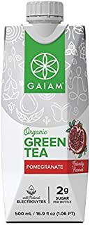 Best glaceau vitamin water green tea Reviews