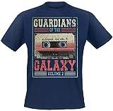 Hasbro Guardiani della Galassia 2 - Mixtape Vol. 2 Uomo...