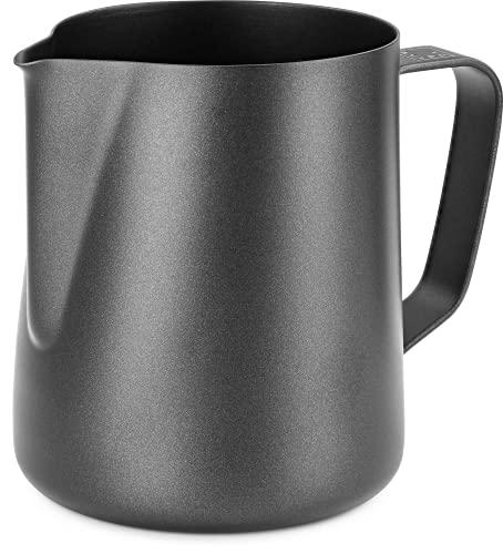 Lambda Coffee -  ® Milchkännchen