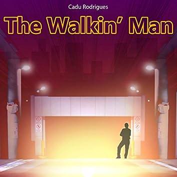 The Walkin' Man