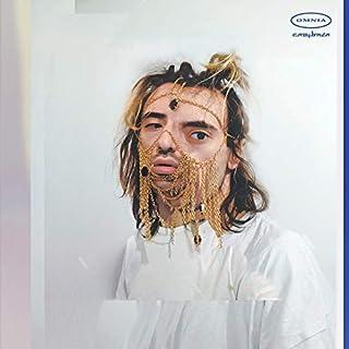 Omnia Vinyl LP