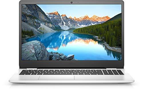 New_Dell Inspiron 15 3000 15.6' FHD Laptop, AMD Ryzen 5 3450U Processor, 8GB RAM, 512GB SSD, Radeon...