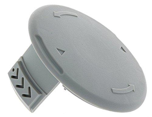 Ryobi AC14HCA Genuine OEM One+ Replacement Spool Cap for Ryobi