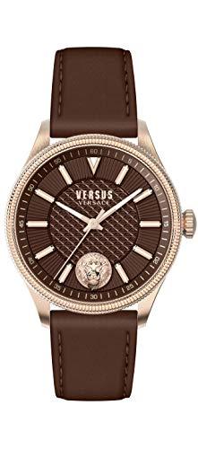 Versus Versace Colonne VSPHI0320 - Orologio da uomo