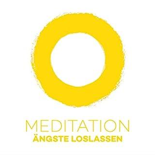 Meditation Ängste loslassen     Ängste einfach weg meditieren!              Autor:                                                                                                                                 Kim Fleckenstein                               Sprecher:                                                                                                                                 Kim Fleckenstein                      Spieldauer: 34 Min.     15 Bewertungen     Gesamt 4,3