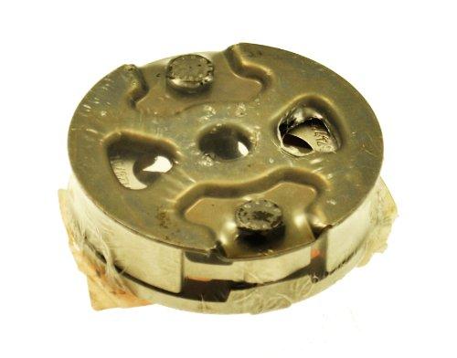 Stihl 41281602001Kupplung