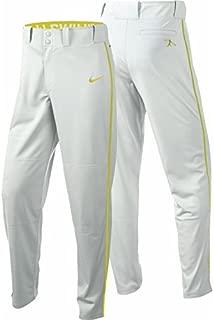 Nike Swingman Dri-FIT Piped Baseball Pants (M)