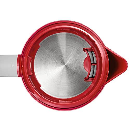 Bosch Hogar TWK3A014