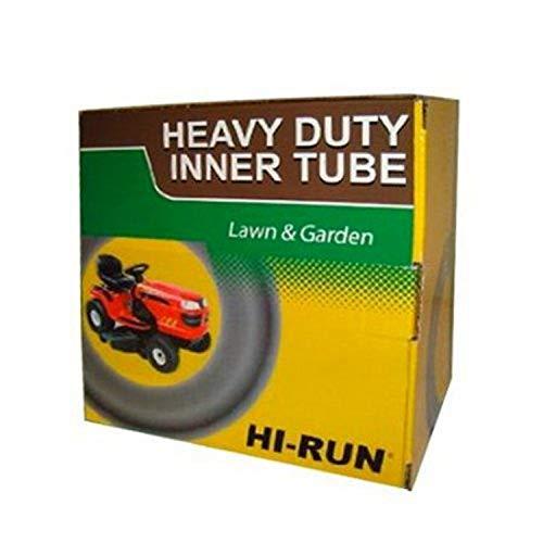 Sutong China Tires Resources TU4009 Hi-Run Chambre à air pour pelouse et Jardin très résistante 18/850-8 Tr15,2 cm