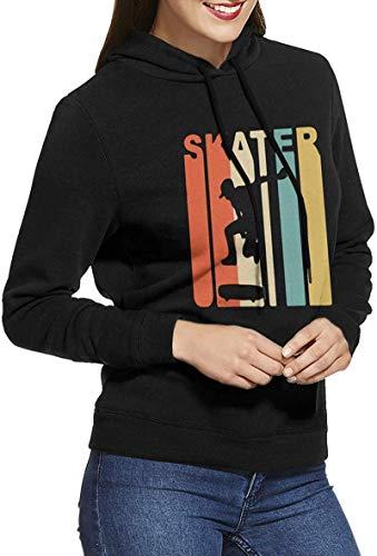 Novelty 3D Hoodie,Japanese Bonsai Tree Colorado Sweatshirt Pullover for Girls Women