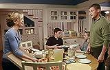 LONGLONG Desperate Housewives Season 8 55cm x 35cm 22inch x