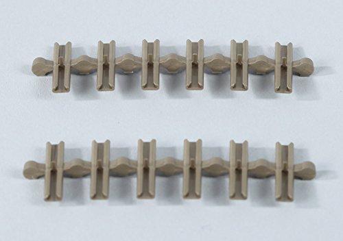 MachinYesity Parti di ricambio Tappo di sicurezza in alluminio Tappo di sfiato Tappo serbatoio carburante in alluminio Tappo di sfiato Adatta al motociclo di alta qualit/à