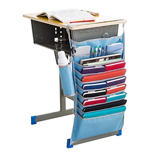 Yeelur Support pour manuels Scol...