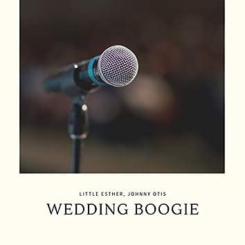 Wedding Boogie